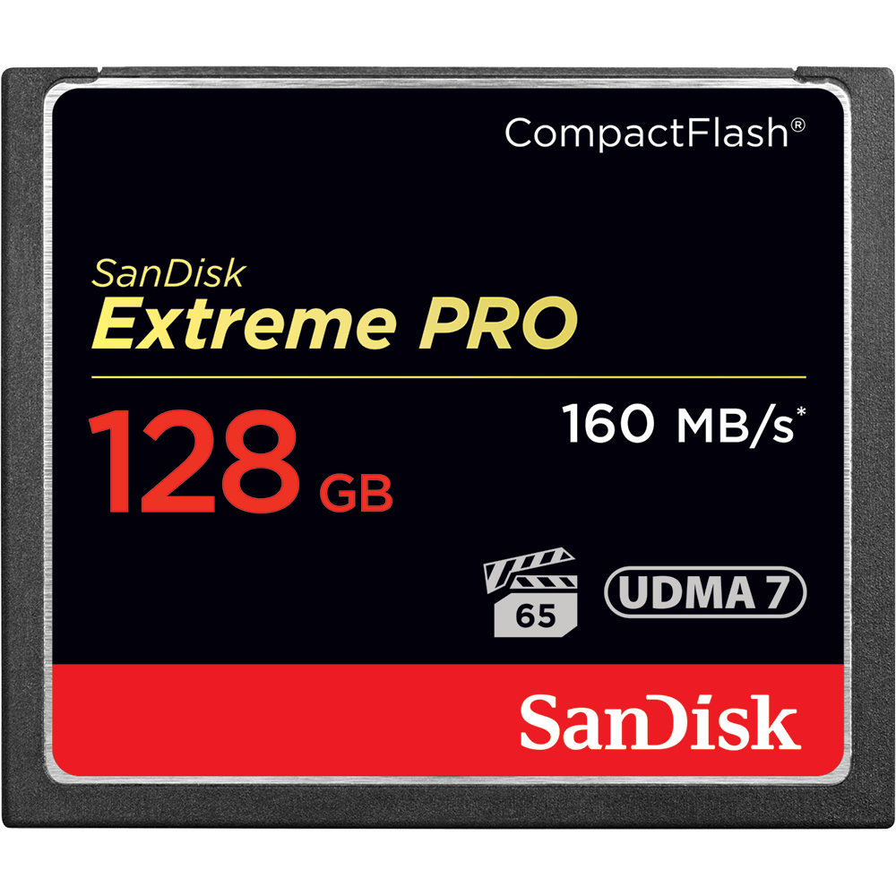 ExtremePRO_CF_160MBs_Front_128GB-retina.png